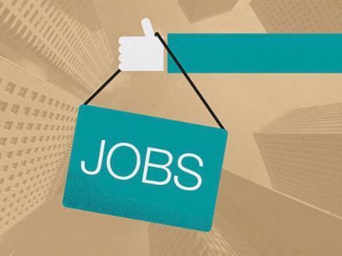 दिल्ली सरकार के 'रोजगार बाजार' में 8.27 लाख ने कराया रजिस्ट्रेशन