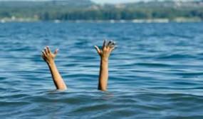 हादसा : रामा डैम घूमने गए युवक की डूबने से मौत, गाज गिरने से बैल मृत