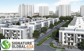 Real Estate: अफोर्डेबल हाउसिंग फर्म सिग्नेचर ग्लोबल ने कहा- मार्च 2021 तक 10,000 यूनिटों को लॉन्च करेंगे