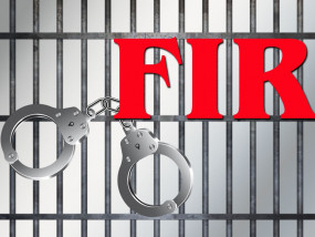 मीडियाकर्मी मरीज के 60 हजार लेकर गायब हुआ एम्स का कर्मी गिरफ्तार