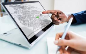 Real Estate: जानिए भू-नक्शे के बारे में सब कुछ, आपके लिए ये क्यों है जरूरी?