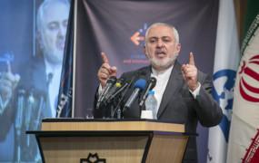 अमेरिका के पास प्रतिबंधों को बहाल करने का कोई अधिकार नहीं: ईरान