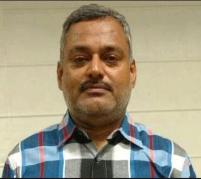 कानपुर एनकाउंटर: मारे गए गैंगस्टर विकास दुबे का एक और सहयोगी गिरफ्तार