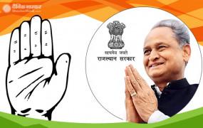 राजस्थान: गहलोत के तेवर भी नरम, बोले- बागी विधायकों का दिल जीतने की कोशिश करूंगा
