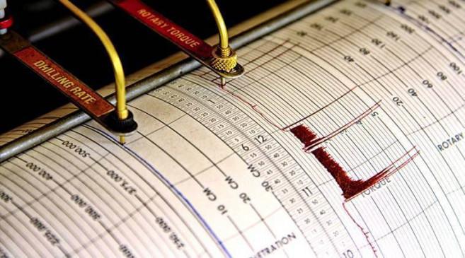 असम: तेजपुर में 3.4 की तीव्रता से भूकंप के झटके, कोई जानमाल का नुकसान नहीं