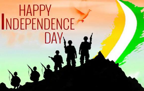 15 August : आज ही के दिन इस देश को भी मिली थी साम्राज्यवादी ताकतों से आजादी