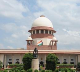 अयोध्या: बाबरी विध्वंस मामले में फैसले की डेडलाइन तय, सुप्रीम कोर्ट 30 सितंबर को सुनाएगी फैसला