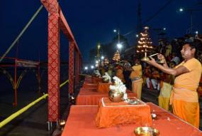 राम मंदिर: भूमि पूजन कार्यक्रम में 10:30 बजे के बाद नहीं मिलेगा प्रवेश, 135 संतों सहित 175 लोगों को भेजे सिक्योरिटी कोड वाले निमंत्रण पत्र