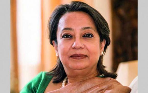 बांग्लादेश-भारत की कनेक्टिविटी पहल से कम होगी व्यापार की लागत