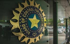 क्रिकेट: BCCI का SOP जारी, ट्रेनिंग से पहले खिलाड़ियों को सहमति पत्र पर हस्ताक्षर करना अनिवार्य