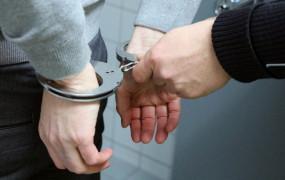 बेंगलुरु : सोशल मीडिया पर अपमानजनक पोस्ट करने वाला गिरफ्तार