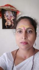 भोजपुरी अभिनेत्री अनुपमा पाठक ने मुंबई में खुदकुशी की