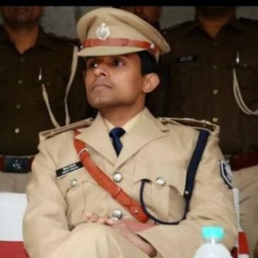 सुशांत आत्महत्या केस: जांच करने गए अधिकारी को क्वारंटीन करने को लेकर बिहार पुलिस ने BMC को लिखा विरोध पत्र