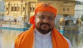 केरल के बिशप को दुष्कर्म मामले में जमानत