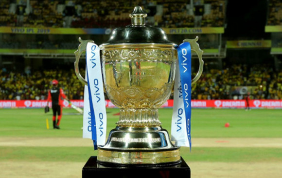 Boycott: CAIT ने गृहमंत्री शाह को लिखा पत्र, कहा- BCCI चाइनीज कंपनी से तोड़े करार, नहीं तो होगा IPL का बहिष्कार