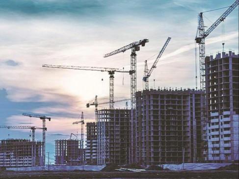 Real Estate: नोएडा में बिल्डरों को मिला एक्सटेंशन, 31 दिसंबर 2021 तक पूरे करने होंगे प्रोजेक्ट