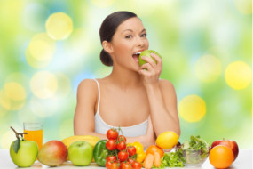 Health: क्या फलों के सेवन से आपको कभी हेल्थ प्रॉबलन हो सकती है? क्या कहती है रिसर्च