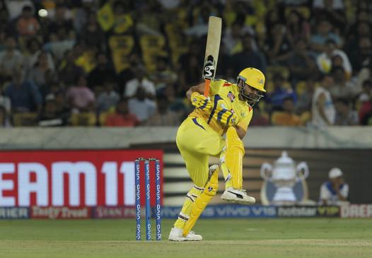 बयान: रैना ने कहा- आईपीएल सीजन की शुरुआत के लिए इंतजार नहीं कर सकता