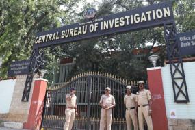 सीबीआई ने 9000 करोड़ रुपये की जम्मू-कश्मीर परियोजना की प्राथमिक जांच शुरू की
