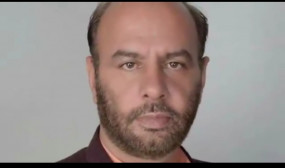 संजय खोखर हत्याकांड मामले में सीबीआई जांच की मांग