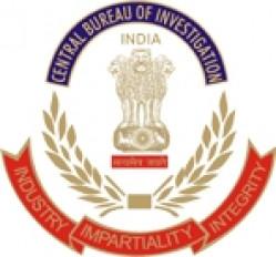 कानपुर के संजीत यादव से जुड़े मामले की जांच सीबीआई करेगी