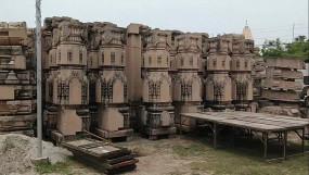 अयोध्या: रावण के मंदिर में भी मनेगा राम मंदिर के भूमिपूजन का उत्सव