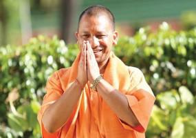 राम मंदिर भूमिपूजन: CM योगी आज समारोह का जायजा लेने जाएंगे अयोध्या