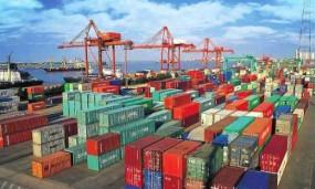 चीन का निर्यात जुलाई में 10.4 प्रतिशत बढ़ा