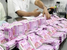 दिल्ली NCR में IT की कार्रवाई: चाइनीज मनी लॉन्ड्रिंग का भंडाफोड़, 1000 करोड़ का हवाला कारोबार आया सामने