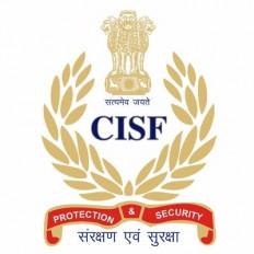 कनिमोझी से भारतीय होने का सवाल पूछने के मामले की होगी जांच : सीआईएसएफ