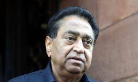प्रियंका की रणनीतिक बैठक में कांग्रेस ने राम मंदिर पर चर्चा की