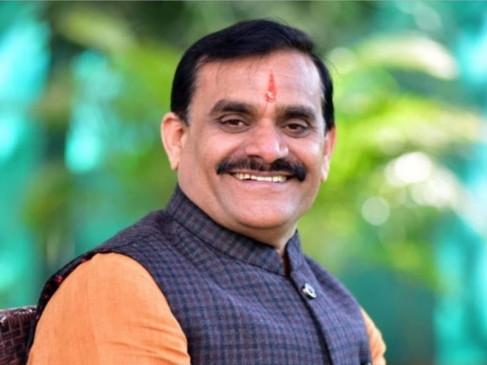 जो कांग्रेसी विधायक असुरक्षित हैं, उनका भाजपा में स्वागत (आईएएनएस साक्षात्कार)