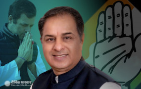 Death: कांग्रेस प्रवक्ता राजीव त्यागी का हार्ट अटैक से निधन, राहुल ने कहा- पार्टी ने अपना बब्बर शेर खो दिया