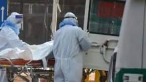 कोरोना : नागपुर में मिले 977 पॉजिटिव, अमरावती में 102 और अकोला में 41 संक्रमित
