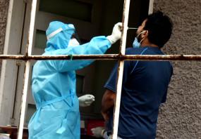 बिहार में कोरोना के मरीज 90 हजार के पार, अब तक 60 हजार हुए चंगा
