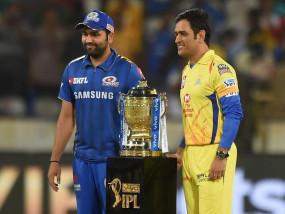 कोरोना का असर: कोविड-19 के चलते IPL प्रोडक्शन टीमें बनाने को लेकर जल्दी में प्रसारणकर्ता स्टार इंडिया