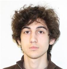 कोर्ट ने बोस्टन मैराथन में बम विस्फोट के दोषी की मौत की सजा पलटी