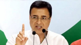 BJP से मिलीभगत: राहुल के बयान पर सुरजेवाला ने दी सफाई, कहा- हमें मोदी से लड़ना है, आपस में नहीं