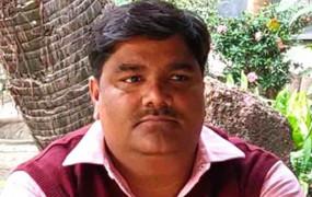 EDMC की कार्रवाई: दिल्ली दंगों के आरोपी ताहिर हुसैन की सदस्यता खत्म, बीजेपी ने बताया जीत