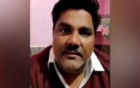 दिल्ली दंगों के आरोपी पार्षद ताहिर हुसैन की सदस्यता खत्म, बीजेपी ने बताया जीत