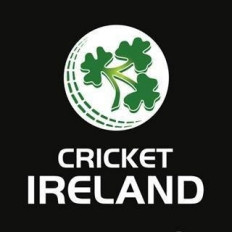 ENG VS IRE: आयरलैंड के जोश लिटिल के खाते में जुड़े डीमेरिट अंक
