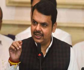 देवेंद्र फडणवीस ने बिहार के पुलिस अधिकारी को क्वॉरंटीन करने पर महाराष्ट्र सरकार की निंदा की, कहा- यह बहुत अजीब बात