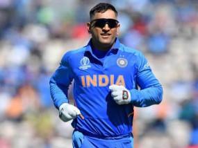 तारीफ: ग्रैग चैपल ने कहा- धोनी 50 साल में क्रिकेट में सबसे प्ररेणादायी कप्तान