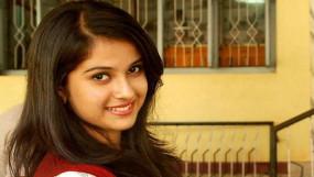 Disha Salian Death: मुंबई पुलिस ने कहा- दिशा की बॉडी पर कपड़े न होने की रिपोर्ट झूठी, सालियान ने आखिरी कॉल अंकिता को किया था