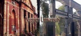 डॉ. सुभाष चौधरी बने नागपुर यूनिवर्सिटी के नए कुलगुरु, रैकिंग सुधारने पर रहेगा जोर