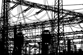 Sri Lanka: बिजली ठप पड़ी तो अंधेरे में डूब गया श्रीलंका, व्यवसाय और रोजमर्रा के काम हुए प्रभावित
