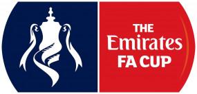एफए कप के 2020-21 सीजन में रिप्ले नहीं होगा