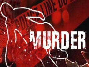 इस शहर में पिता ने बेटी की हत्या कर चुपके से किया अंतिम संस्कार, गिरफ्तार