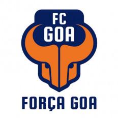एफसी गोवा ने जॉर्ज ओरटिज से करार की औपचारिकता पूरी की