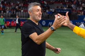 फुटबॉल: फ्लेमिंगो ने डोमनीक टोरेंट को नया मुख्य कोच नियुक्त किया